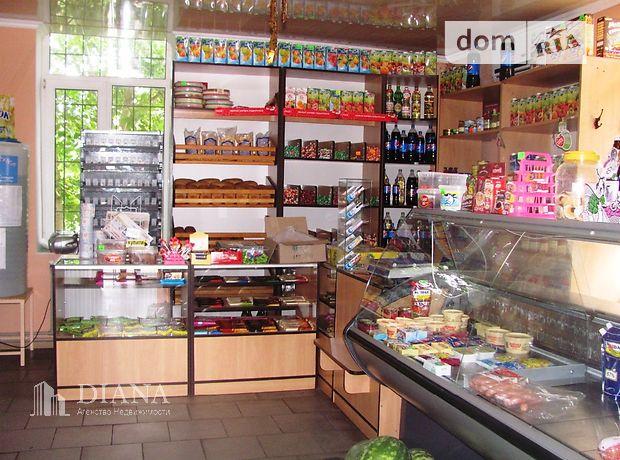 Продажа готового бизнеса, Винница, р‑н.Киевская, Станиславского улица