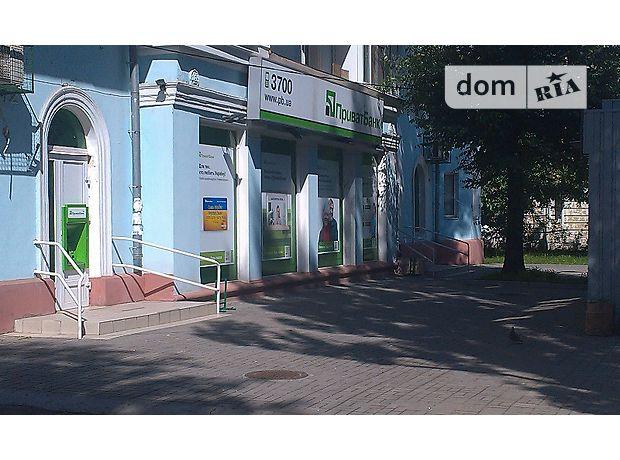 Продажаготового бизнеса в запорожье продажа готового бизнеса в доминиканской республике