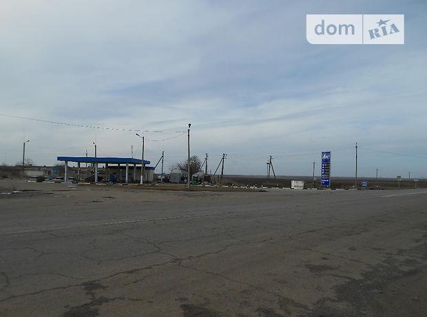 Готовый бизнес в Акимовке, продажа по песчанска 1, в селе Шелюги, цена: 159 999 долларов за объект фото 1