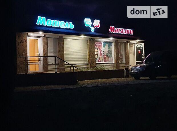Готовый бизнес в Александрии, продажа по Молодіжна, в селе Куколовка, цена: договорная за объект фото 1