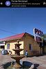 Готовий бізнес в Бердянську, продаж по Макарова 109г, район Бердянськ, ціна: договірна за об'єкт фото 3