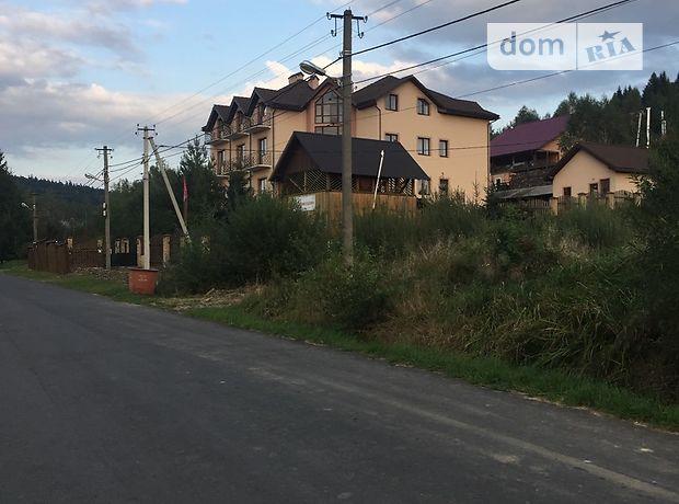 Готовый бизнес в Бориславе, продажа по, в селе Сходница, цена: договорная за объект фото 1