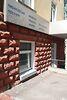 Готовий бізнес в Чернігові, продаж по Гетьмана Полуботка вулиця, район Центр, ціна: договірна за об'єкт фото 2