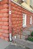 Готовий бізнес в Чернігові, продаж по Гетьмана Полуботка вулиця, район Центр, ціна: договірна за об'єкт фото 3