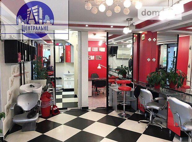 Готовый бизнес в Черновцах, продажа по, район Садгора, цена: 68 000 долларов за объект фото 1
