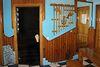 Готовий бізнес в Дніпропетровську, продаж по Висоцького В. вулиця, район Амур-Нижньодніпровський, ціна: 55 000 долларів за об'єкт фото 5
