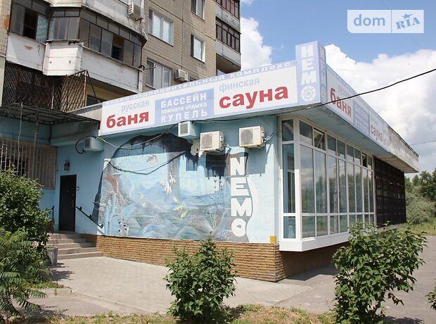 Готовий бізнес в Дніпропетровську, продаж по Висоцького В. вулиця, район Амур-Нижньодніпровський, ціна: 55 000 долларів за об'єкт фото 1