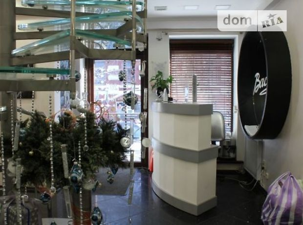Продажа готового бизнеса, Днепропетровск, р‑н.Нагорка, Гончара О. улица