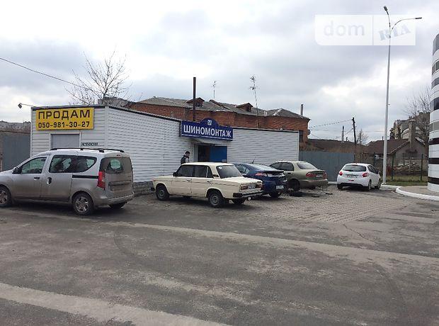 Продажа готового бизнеса, Харьков, р‑н.Центр, Нетеченская набережная