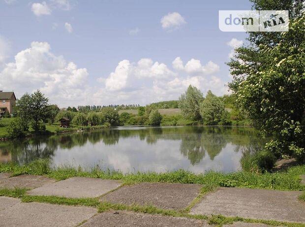 Готовый бизнес в Хмельницком, продажа по Старокостянтиновское шоссе, район Дендропарковый, цена: договорная за объект фото 1