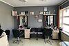 Готовый бизнес в Хмельницком, продажа по Куприна улица, район Дубово, цена: договорная за объект фото 4