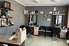 Готовый бизнес в Хмельницком, продажа по Куприна улица, район Дубово, цена: договорная за объект фото 6