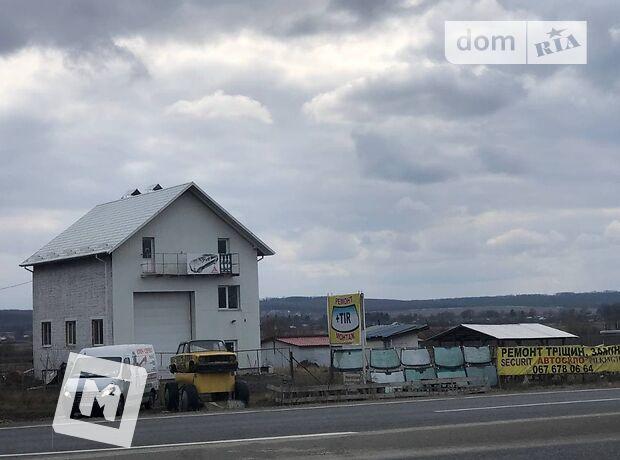 Готовый бизнес в Хмельницком, продажа по Родниковая улица 1, в селе Пироговцы, цена: договорная за объект фото 1