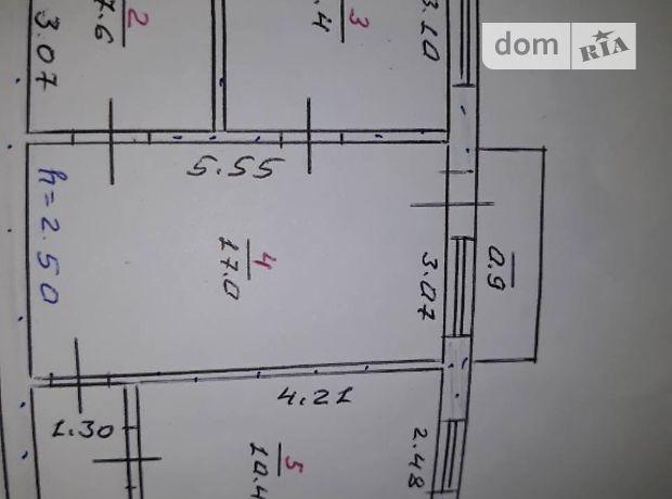 Продаж готового бізнесу, Хмельницький, р‑н.Виставка, Будівельників