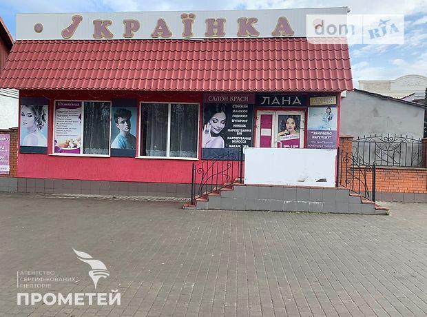 Готовий бізнес в Іллінцях, продаж по, в селі Дашів, ціна: договірна за об'єкт фото 2