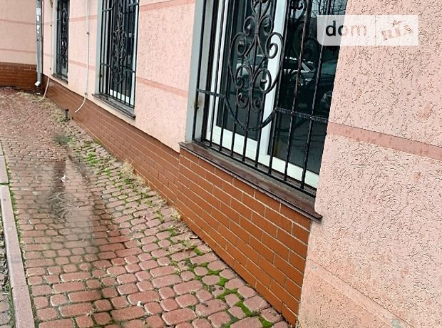 Готовый бизнес в Ивано-Франковске, продажа по, район Центр, цена: 130 000 долларов за объект фото 1