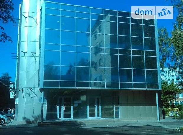 Продажа готового бизнеса, Житомир, р‑н.Центр, Московская улица 29а