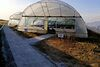 Готовый бизнес в Кагарлыке, продажа по Центральна, район Кагарлык, цена: договорная за объект фото 2
