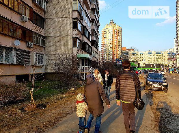 Продажа готового бизнеса, Киев, р‑н.Дарницкий, ст.м.Позняки, Княжий Затон улица