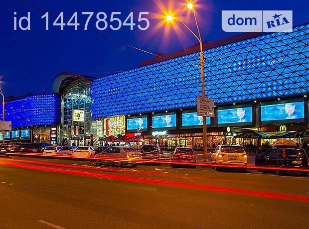 Продажа готового бизнеса, Киев, р‑н.Голосеевский, ст.м.Лыбедская, Антоновича улица