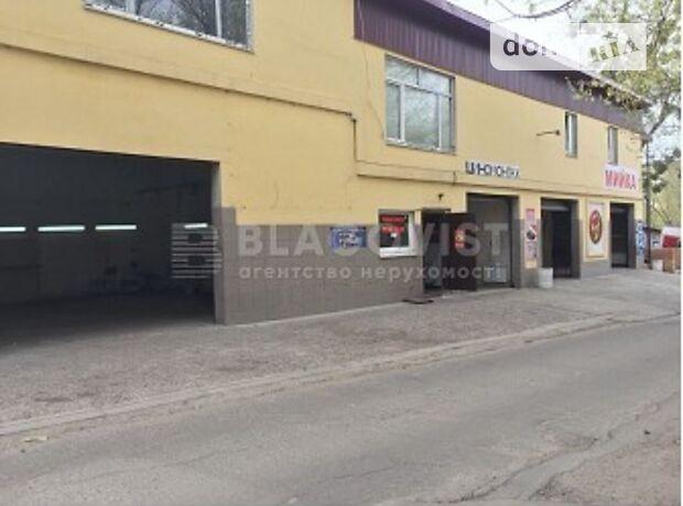 Готовый бизнес в Киеве, продажа по Копыловская улица, район Оболонский, цена: договорная за объект фото 1