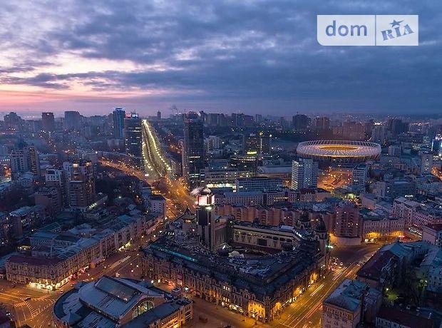 Готовый бизнес в Киеве, продажа по, район Печерский, цена: договорная за объект фото 2
