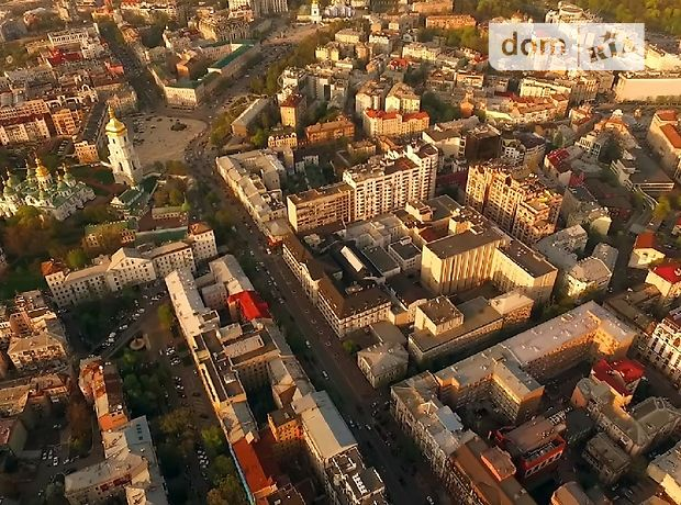 Готовый бизнес в Киеве, продажа по, район Шевченковский, цена: договорная за объект фото 1