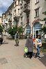 Готовый бизнес в Киеве, продажа по Лобановского проспект, район Соломенский, цена: договорная за объект фото 1