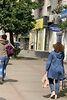 Готовый бизнес в Киеве, продажа по Лобановского проспект, район Соломенский, цена: договорная за объект фото 4