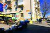 Готовый бизнес в Киеве, продажа по Лобановского проспект, район Соломенский, цена: договорная за объект фото 2