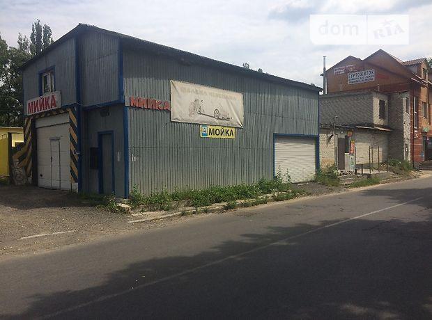 Продажа готового бизнеса, Киев, р‑н.Святошинский, ст.м.Академгородок