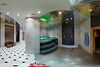 Готовый бизнес в Киеве, продажа по Юрия Шумского улица, район Днепровский, цена: договорная за объект фото 3