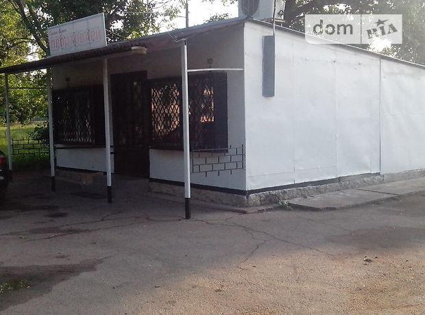 Готовый бизнес в Компанеевке, продажа по Центральная, в селе Гармановка, цена: договорная за объект фото 1