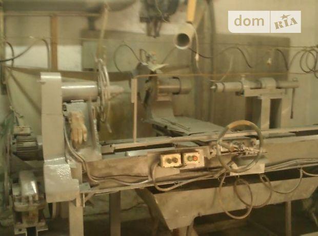 Готовый бизнес в Коростышеве, продажа по, в селе Старосельцы, цена: договорная за объект фото 1