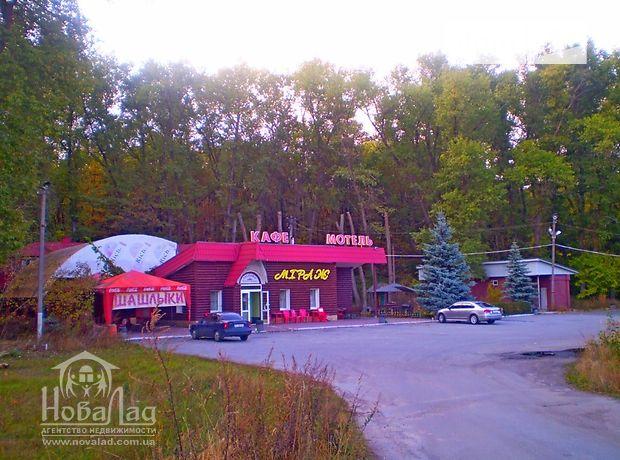 Готовый бизнес в Козельце, продажа по Словянская 1б, в селе Копти, цена: договорная за объект фото 1