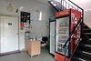 Готовий бізнес в Могилеві-Подільському, продаж по Ринкова, район Могилів-Подільський, ціна: договірна за об'єкт фото 7