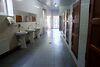 Готовий бізнес в Могилеві-Подільському, продаж по Ринкова, район Могилів-Подільський, ціна: договірна за об'єкт фото 5