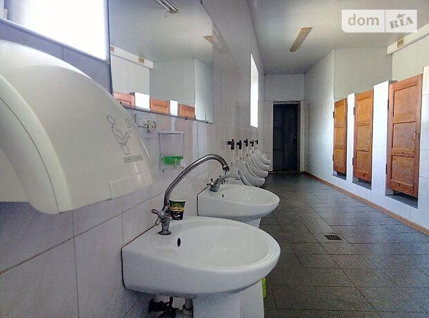Готовий бізнес в Могилеві-Подільському, продаж по Ринкова, район Могилів-Подільський, ціна: договірна за об'єкт фото 1