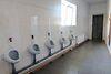 Готовий бізнес в Могилеві-Подільському, продаж по Ринкова, район Могилів-Подільський, ціна: договірна за об'єкт фото 3