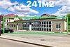 Готовий бізнес в Могилеві-Подільському, продаж по перСтолярный 3-а, район Могилів-Подільський, ціна: договірна за об'єкт фото 1