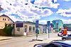 Готовий бізнес в Могилеві-Подільському, продаж по перСтолярный 3-а, район Могилів-Подільський, ціна: договірна за об'єкт фото 2