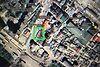 Готовий бізнес в Могилеві-Подільському, продаж по перСтолярный 3-а, район Могилів-Подільський, ціна: договірна за об'єкт фото 6