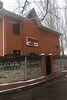 Готовый бизнес в Николаеве, продажа по, район Ингульский, цена: договорная за объект фото 1