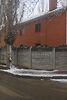 Готовый бизнес в Николаеве, продажа по, район Ингульский, цена: договорная за объект фото 6