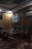 Готовый бизнес в Николаеве, продажа по, район Ингульский, цена: договорная за объект фото 8