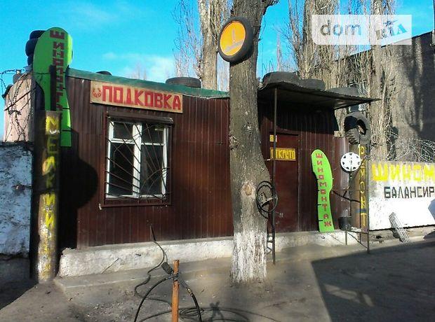 Продажа готового бизнеса, Николаев, р‑н.Ингульский