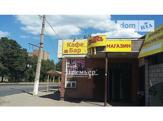 Готовый бизнес в Одессе, продажа по Промышленная ул., район Малиновский, цена: 95 000 долларов за объект фото 1