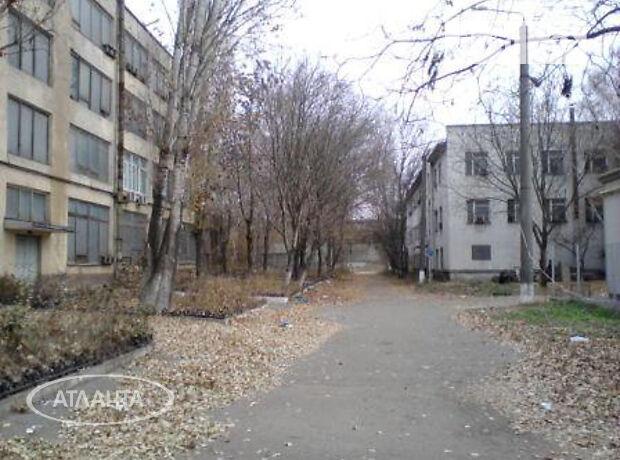 Готовый бизнес в Одессе, продажа по, район Малиновский, цена: 2 500 000 долларов за объект фото 1