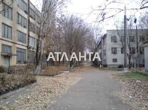 Готовый бизнес в Одессе, продажа по, район Малиновский, цена: договорная за объект фото 1