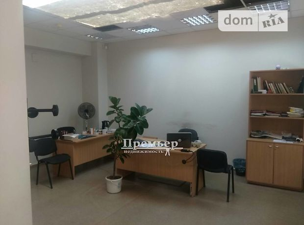 Готовий бізнес в Одесі, продаж по Базарная ул., район Приморський, ціна: договірна за об'єкт фото 1